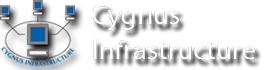 Cygnus Infrastructure